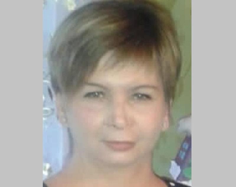 Пропавшая в Кимрах Елена Шкварина нашлась, она не утонула в Твери