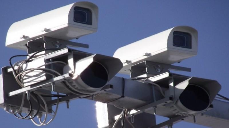 На трассах Тверской области появятся новые камеры видеофиксации нарушений ПДД