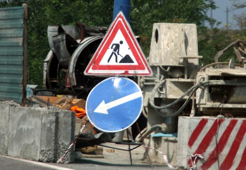 Сборы отсистемы «Платон» позволили отремонтировать 411 участков дорог вСаратовской области