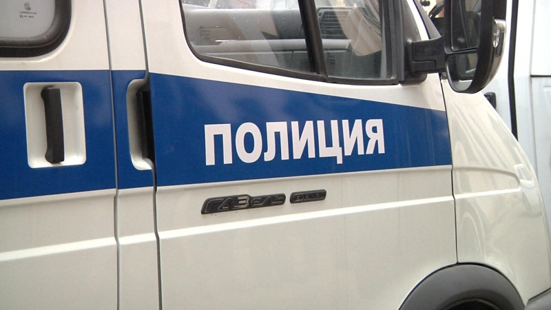 В столице России задержали сообщника открывшего огонь изружья пополицейским