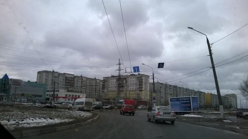В русские ПДД внесут «европейские» изменения
