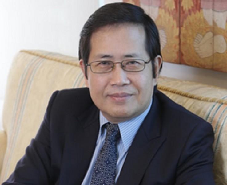 В Твери снят с поезда и госпитализирован посол Королевства Таиланд в России