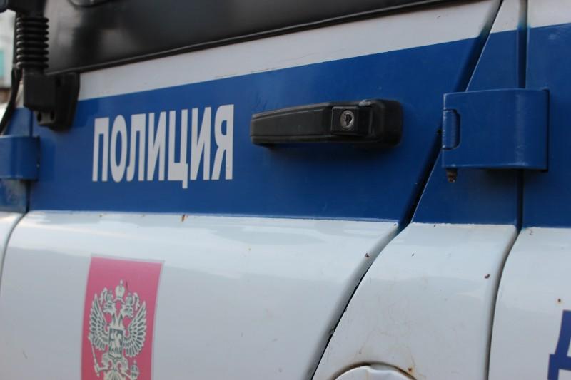 НаБескудниковском бульваре задержали подозреваемого вхранении героина