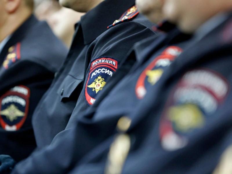 ВТвери задержали наркоторговку скрупной партией амфетамина
