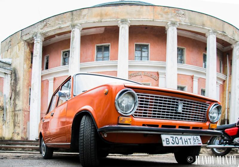 Cтоимость патента на работу в Тверской области для иностранцев увеличится