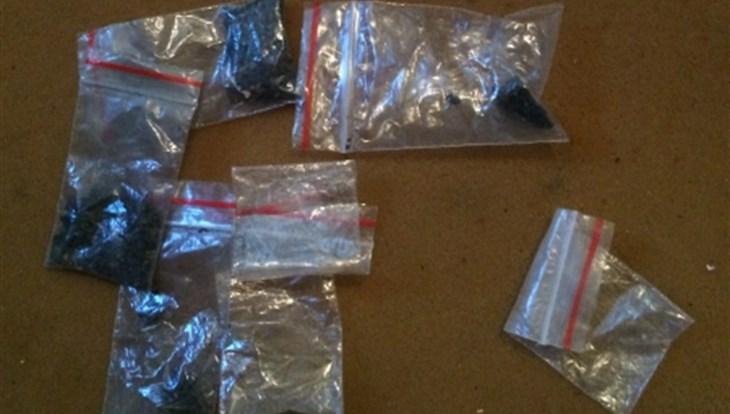 ВТвери будут судить 2-х 16-летних наркоторговцев
