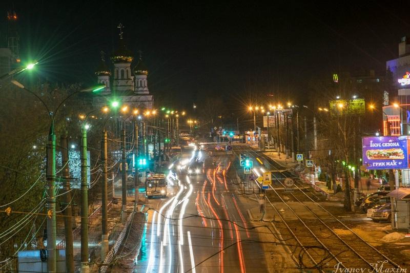 МЧС предупредило жителей столицы отумане 10 и11декабря