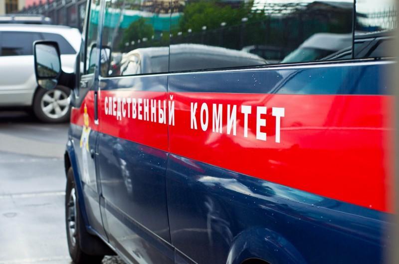 ВТверской области задержаны двое подозреваемых в варварском убийстве престарелых супругов