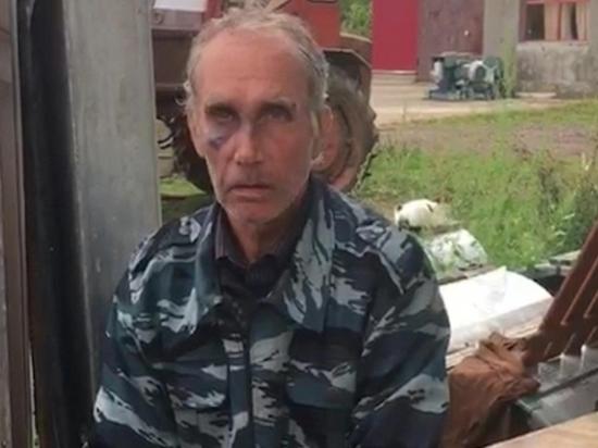 Селигерский маньяк обжаловал приговор